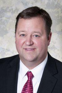 Breakfast Speaker Spotlight: Andrew Leaphart, SC Dept. of Transportation