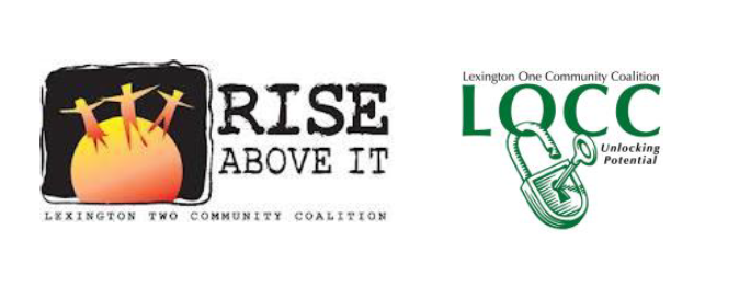 Lexington One, Two Community Coalitions Team Up to Host Youth Leadership Summit