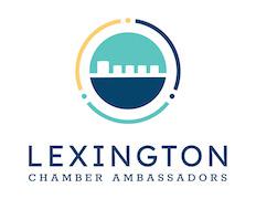 Join the Chamber Ambassador Program!