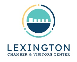 Lexington Chamber and Visitors Center Opens To Public June 1