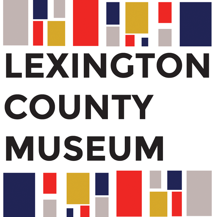 Lexington County Museum Past and Upcoming Outreach Efforts