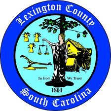 Lexington County Provides Floodplain Information