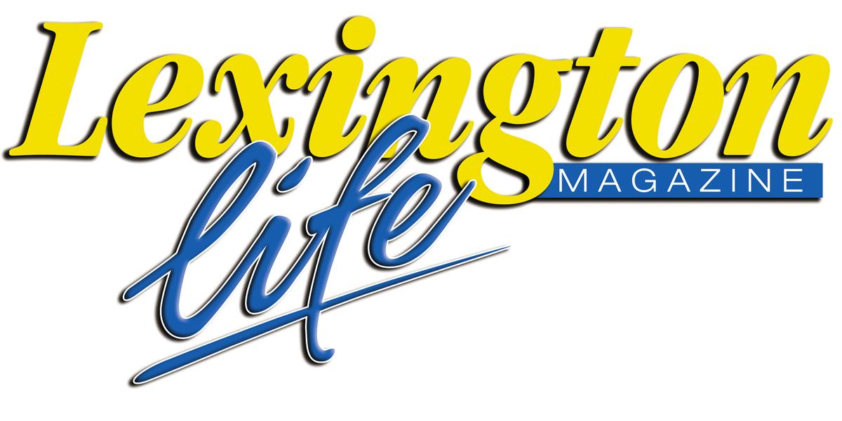 Lexington Life Magazine