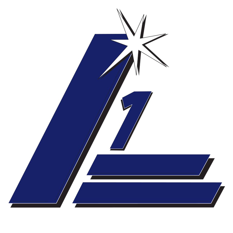 Lexington One Needs Local Businesses For Work-Based Learning Program
