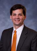 Speaker Spotlight: Sen. Shane Massey