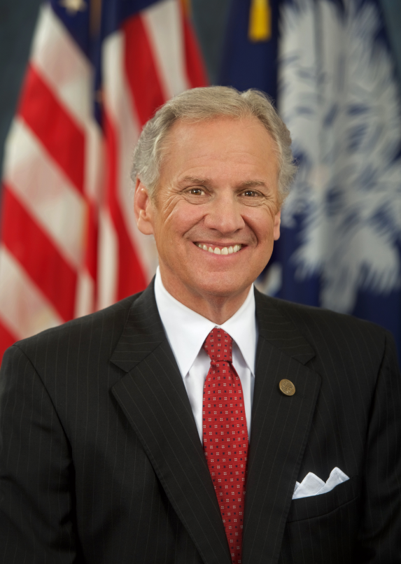 Greater Lexington Chamber to host Gov. McMaster for small business roundtable