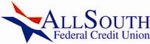 AllSouth Federal Credit Union