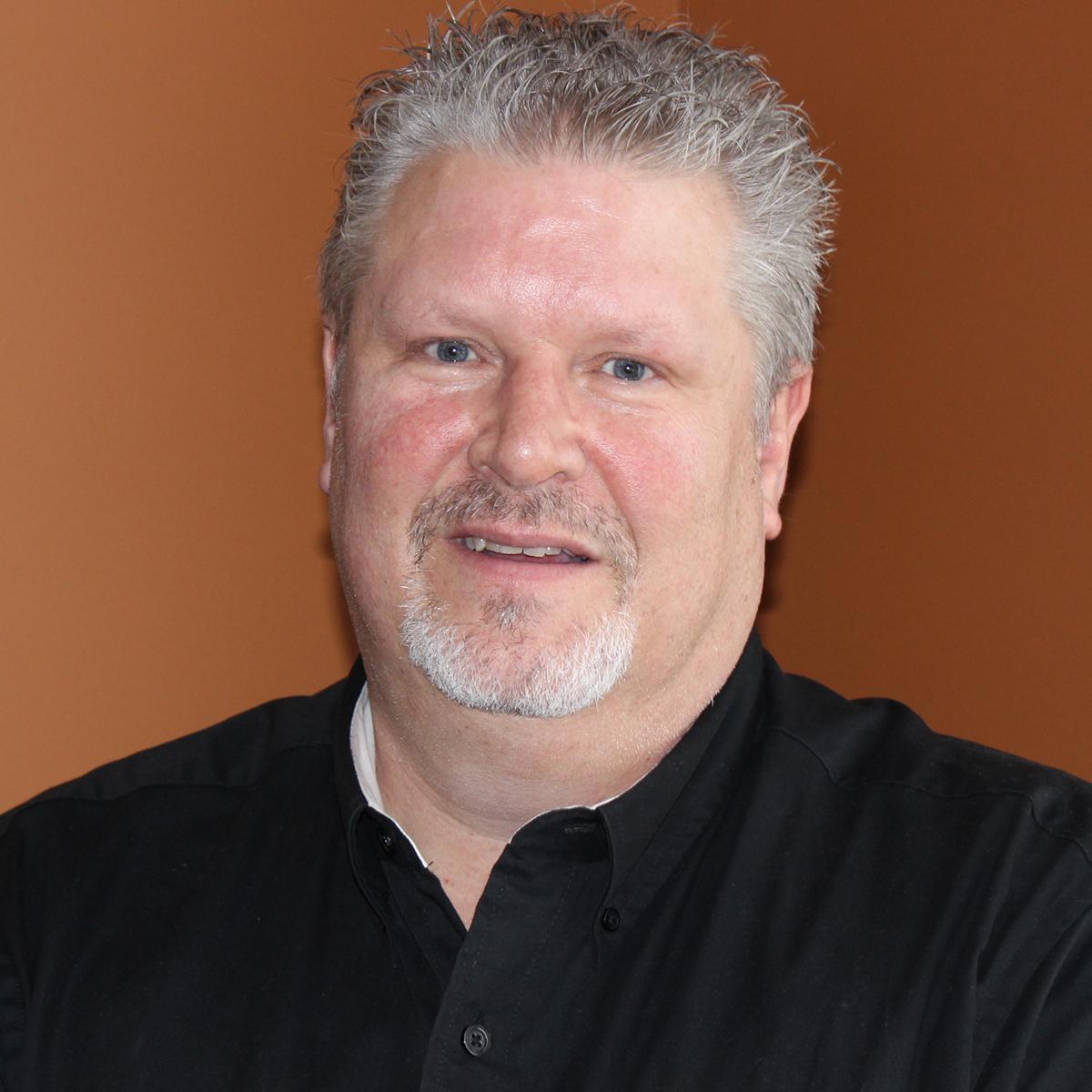 Meet Ambassador of the Year Joel Merrill