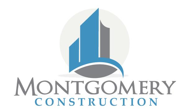 Montgomery Construction