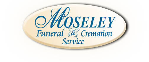 Moseley Funeral & Cremation Service