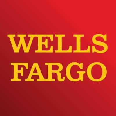 Wells Fargo Bank, N.A. – 5490 Sunset Blvd.