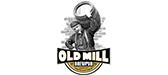 Old Mill Brew Pub