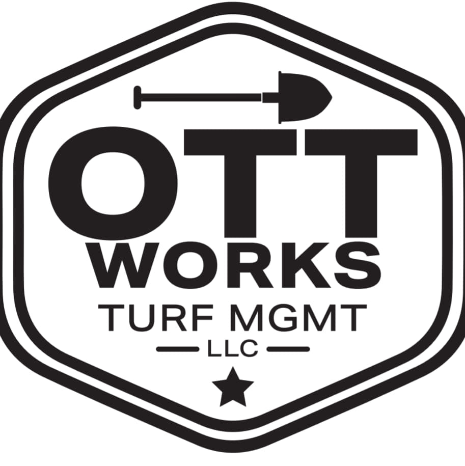 Ottworks, LLC