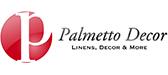 Palmetto Decor