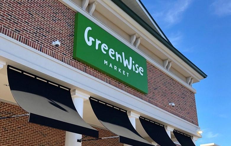 GreenWise Market opens in Lexington