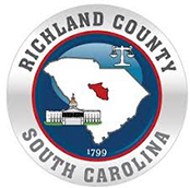 Attention Lexington Chamber Shareholders Who Conduct Business in Richland County
