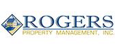 Rogers Property Management, Inc.