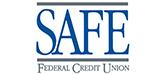 SAFE Federal Credit Union