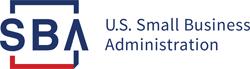 SBA Administrator Announces New PPP Milestone