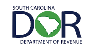 New Consolidated Sales Tax Return filing option now available