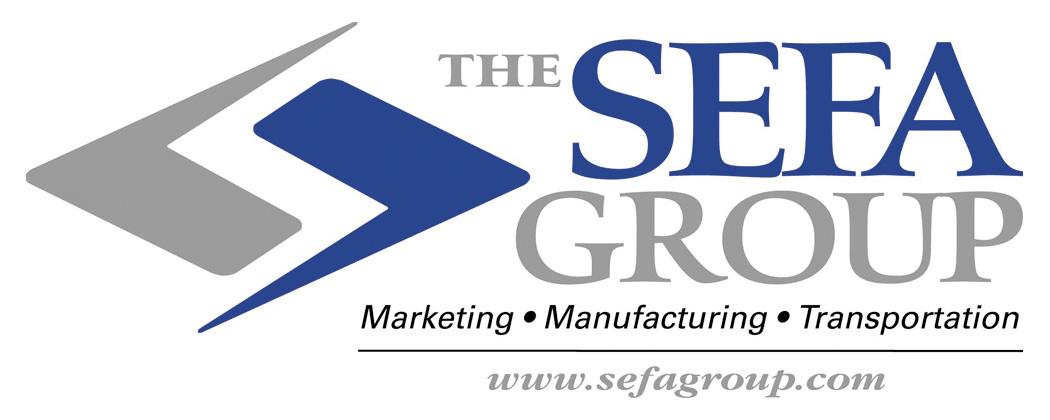 The SEFA Group