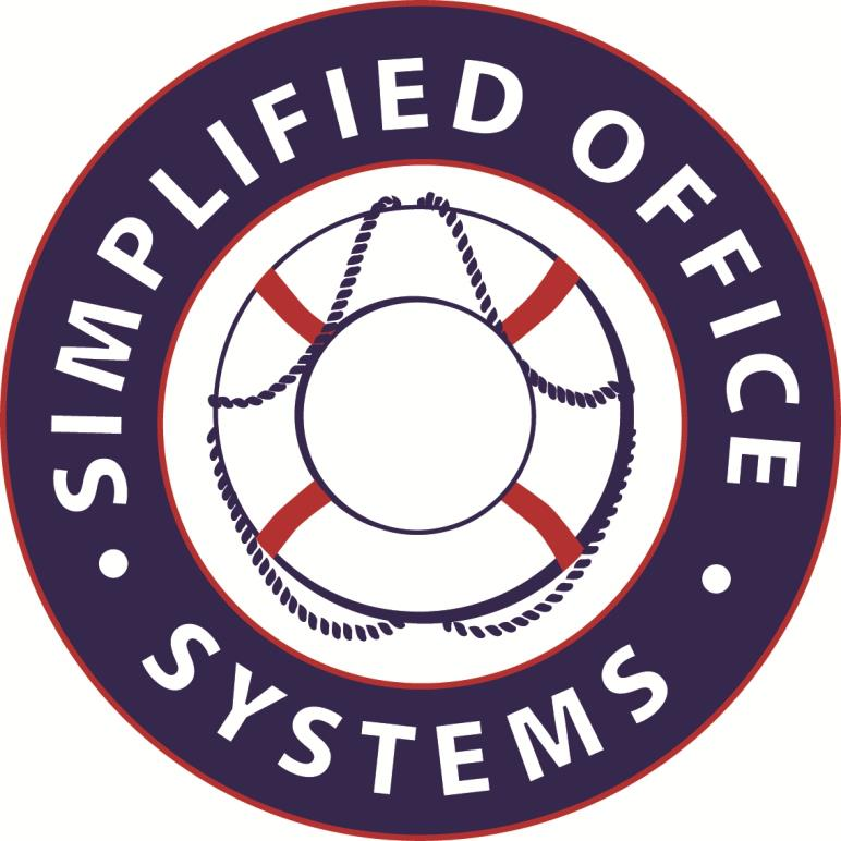 Simplified Office Systems