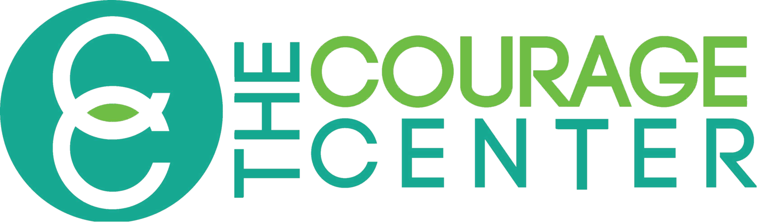 Lexington-based The Courage Center one of four in U.S. to receive overdose reduction implementation