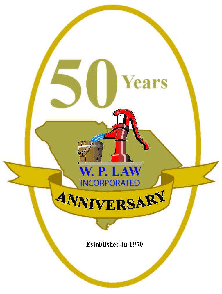 WP Law, Inc.