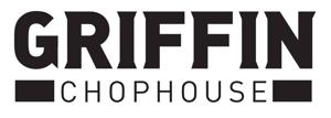Griffin Chophouse