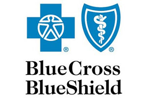 BlueCross BlueShield of SC