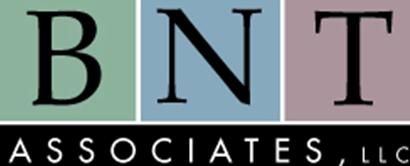 BNT Associates, LLC