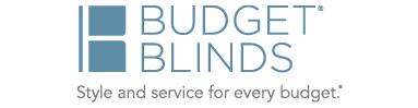 Budget Blinds of Lexington