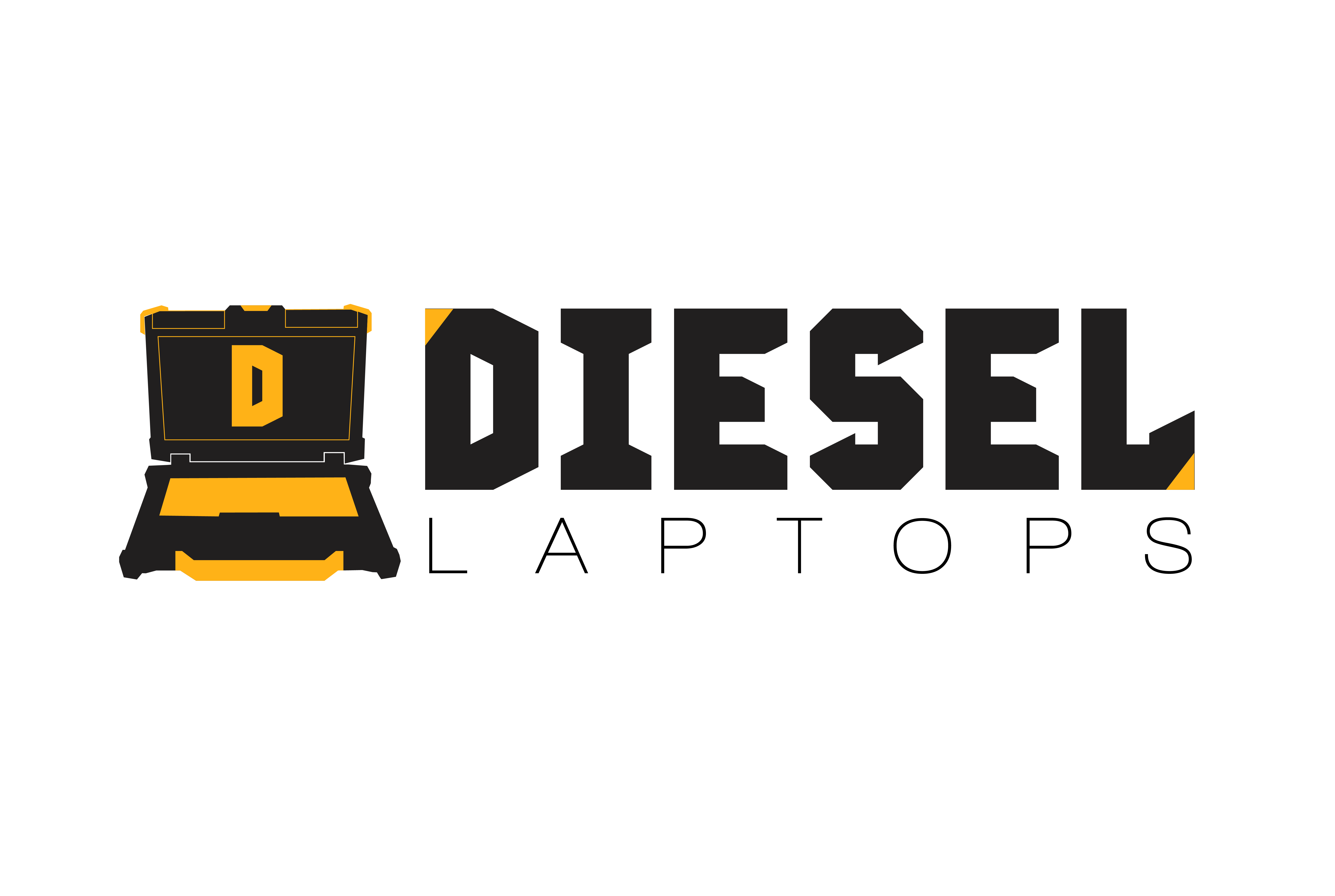 Diesel Laptops Announces Office Relocation and Ribbon Cutting