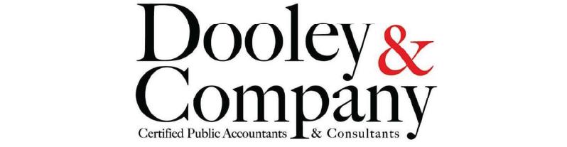 Dooley & Company, LLP