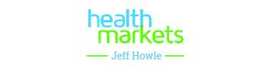 Healthmarkets Jeff Howle
