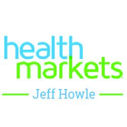 Healthmarkets Insurance Agency – Jeff Howle