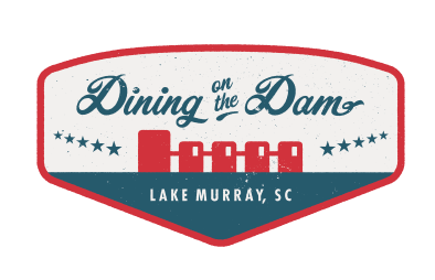 Dining On The Dam Postponed To 2021