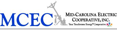Mid-Carolina Electric Co-op
