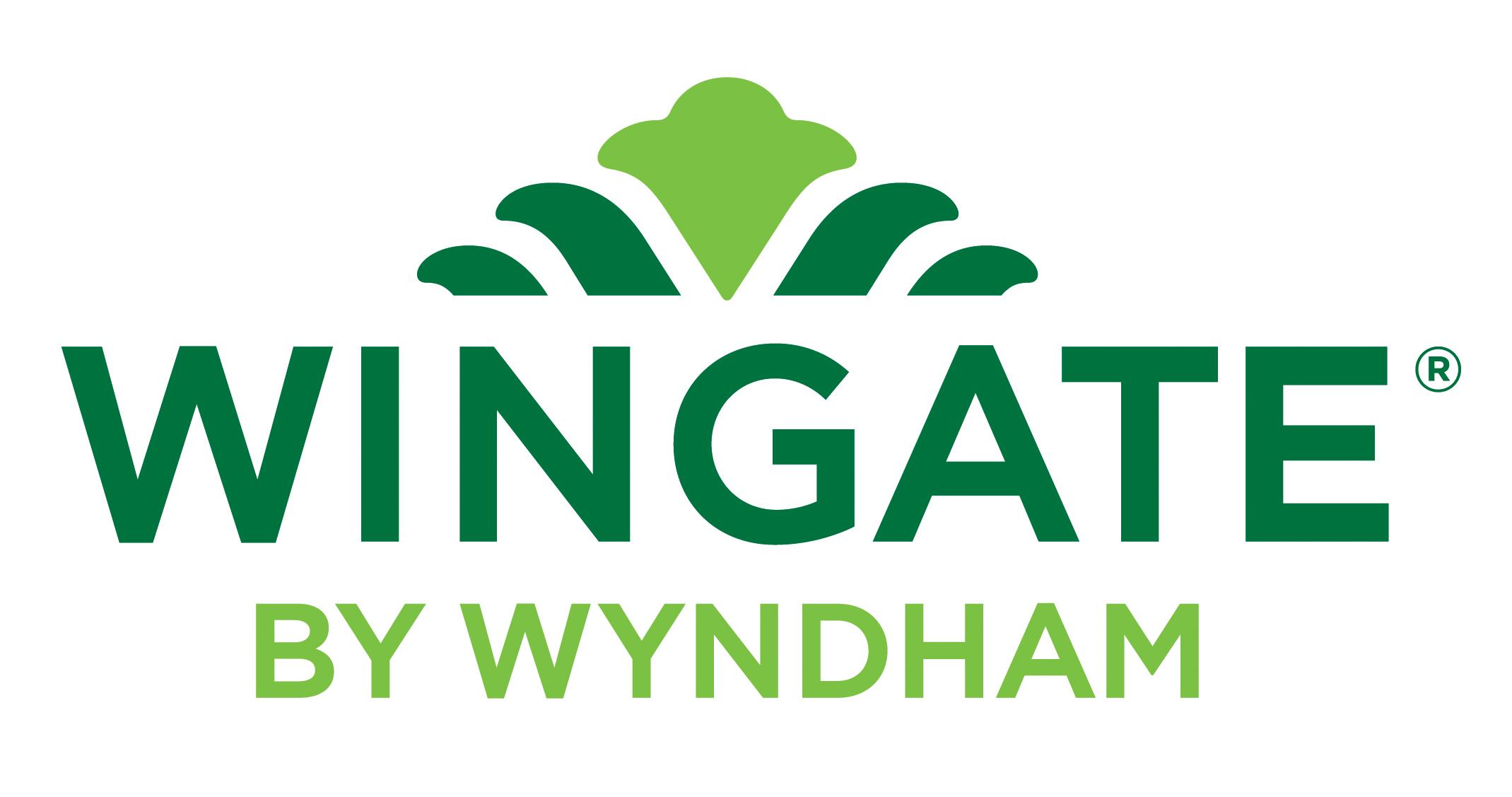 Wingate by Wyndham – Columbia/Lexington