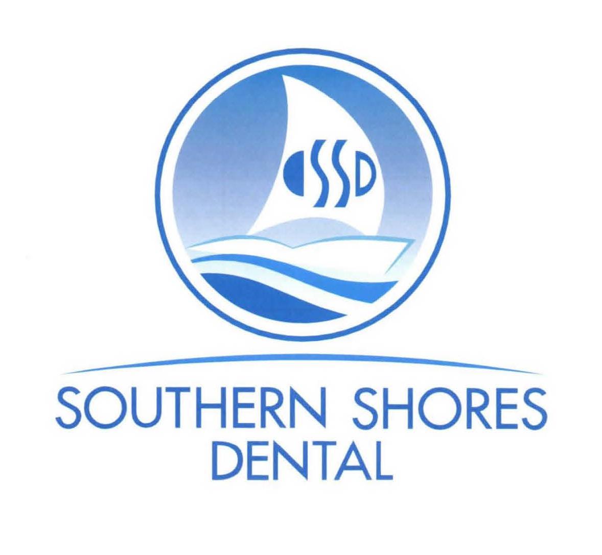 Southern Shores Dental