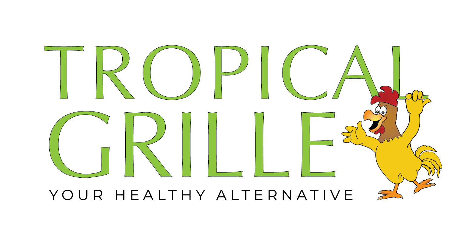 Tropical Grille