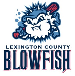All You Can Eat 5 Game Plan with the Blowfish