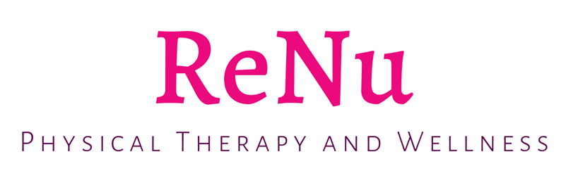 ReNu Physical Therapy and Wellness offers more!