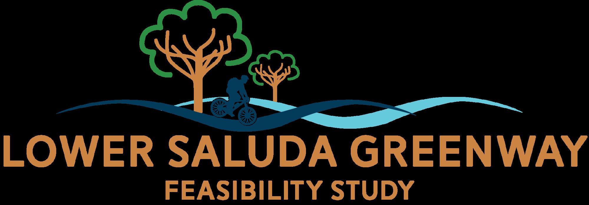 Lower Saluda Greenway Feasibility Study Topic of Lexington Chamber Breakfast Meeting