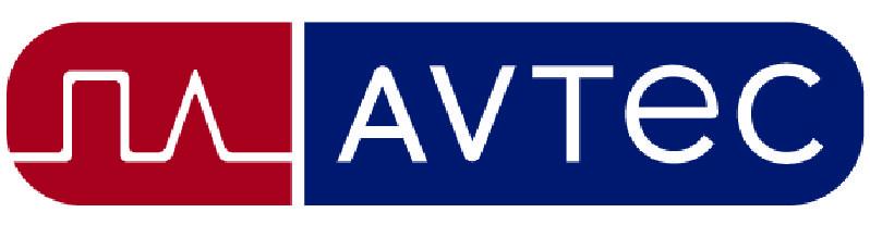 AVTEC