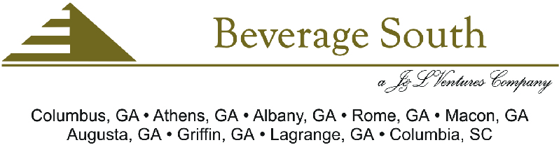 Beverage South of Columbia