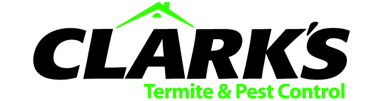 CLARKS Termite & Pest Control