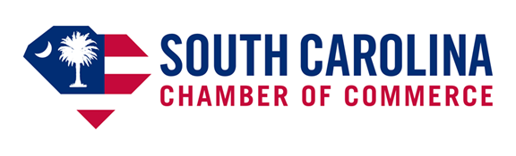 SC Chamber Releases Results of September COVID-19 Business Survey