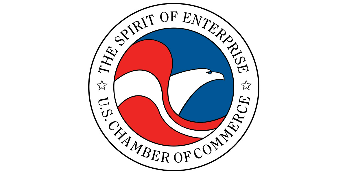 U.S. Chamber Partners with White House to Further Support America's Business Community in the Fight Against COVID-19