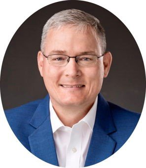 Meet May Business Over Breakfast Speaker Todd Carnes